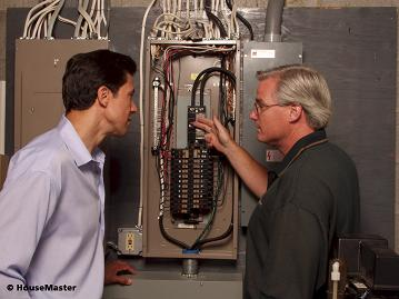 electrical_inspection